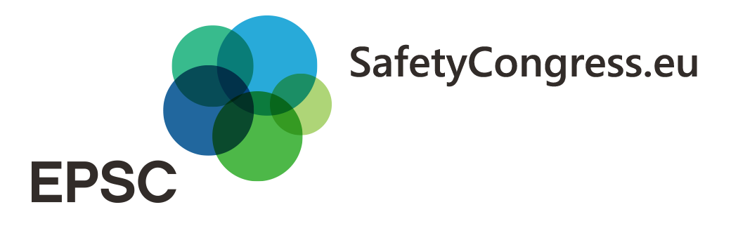 European Conference on Plant & Process Safety